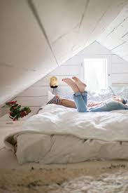 best 25 small attic bedrooms ideas on pinterest attic bedrooms slow down with schoolhouse electric and mrs french bliss slowdownwithschoolhouse attic bedroom