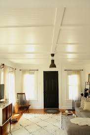 25 best bead board ceiling ideas on pinterest kitchen ceilings