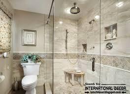 bathroom paneling trim panelingbathroom home bathroom cool luxury wall tiles designs ideas photos new minimalist