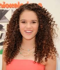 womens haircuts for curly hair bob haircuts for curly hair curly hair bob hairstyles for older
