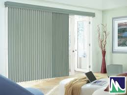 blinds u0026 curtains venetian blinds lowes levelor blinds window