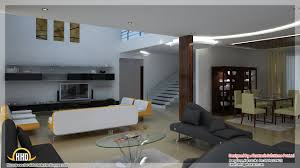 affordable interior designpanies in thrissur ideas from