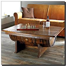 Coffee Tables For Sale by Wine Barrel Coffee Table For Sale Hd Home Wallpaper