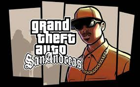 Clases de MODS para el Grand Theft Auto San Andreas PC