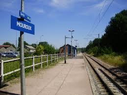Mouroux