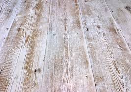 White Wood Furniture Texture Images About Flooring On Pinterest Vinyl Plank And Planks Idolza