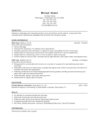 Academic Advisor Resume Sample  sample college freshman resume     happytom co Sample Letter Of Reference For A Teaching Position Cover