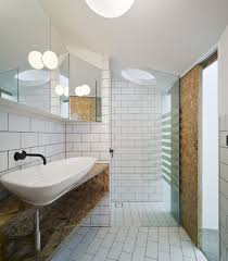 Cool Small Bathroom Ideas by Bathroom Remodeling Ideas For Small Master Bathrooms Cabinet