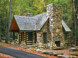 small rustic mountain house plans home act