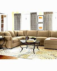 inexpensive living room sets cheapest living room furniture sets 4 home decoration