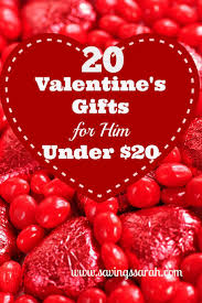Best Mens Valentines Gifts by Best 25 Valentines Gifts For Guys Ideas On Pinterest Valentine