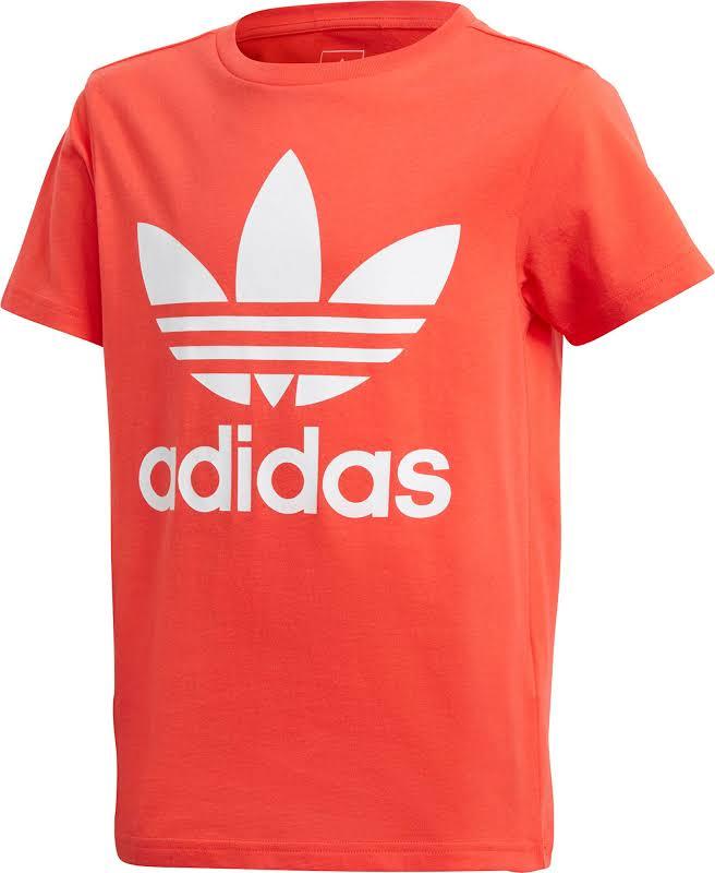 Adidas Trf Tee Big Kids Style : Dh2474