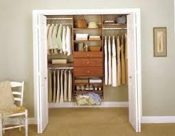 storage u0026 organization best closet organizer plans with cabinet