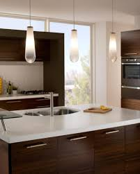 Small Kitchen Design Images by 100 Kitchen Latest Designs Kitchen Gourmet Kitchen Designs