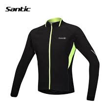 best thermal cycling jacket 3xl cycling jacket promotion shop for promotional 3xl cycling