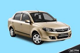nissan almera vs proton persona cars you can buy for salaries between rm 2 000 to rm 4 000