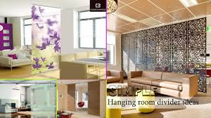 retractable room divider regaling retractable room divider from interior sliding doors ikea