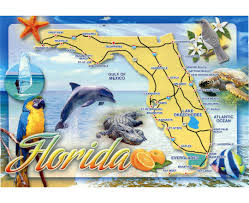 Large Map Of Florida by Best 25 Map Of Key West Ideas On Pinterest Map Of Fla Map Of Key