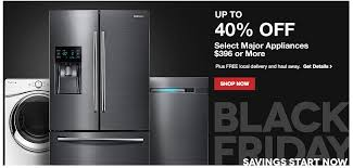 black friday christmas tree deals black friday deals available now at lowe u0027s major appliances