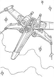 star wars coloring pages for kids coloringstar