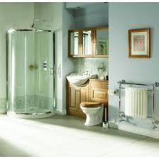 Bathrooms Small Ideas by Bathroom Toilet And Bath Design Modern Wardrobe Designs For