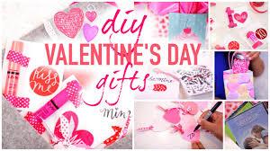 diy valentine u0027s day gift ideas very cheap fast u0026 cute youtube