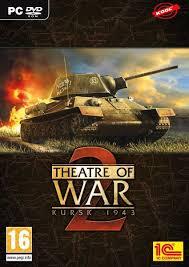 Theatre.of.War.2.Kursk.1943 - estrategia - simil combat mision Images?q=tbn:ANd9GcTSO4NiYKt7HNvIAoC8EiE2J-8f7JHsoBjsgH57DMaoQyT0hZI&t=1&usg=__G5odW1DnXStu-VhHFt4EcEPinZY=