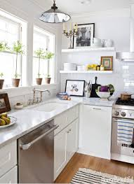 kitchen room antique white kitchen white kitchen room bakers