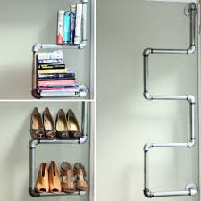 Shoe Storage Furniture by Uncategorized Contemporary Creative Shoe Storage Style In Modern