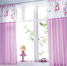 kids blackout curtains blackout curtains for kids ikea bamboo