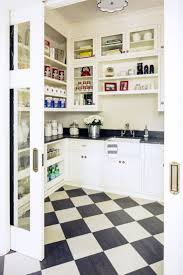 31 best pantry images on pinterest kitchen ideas pantry ideas
