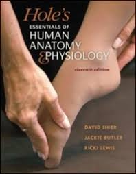 Anatomy And Physiology Chapter 1 Review Answers Hole U0027s Essentials Of Human Anatomy U0026 Physiology 11th Edition