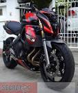 guage options for 09 er6n ? - KawiForums - Kawasaki Motorcycle Forums