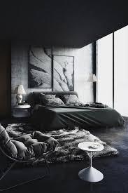 Black Bedroom Designs Video And Photos Madlonsbigbearcom - Black bedroom designs