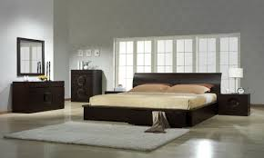 Contemporary Italian Bedroom Furniture Beautiful Italian Bedroom Furniture Pictures Ridgewayng Com