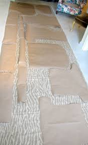 best 25 furniture slipcovers ideas on pinterest slipcovers great slipcover directions