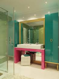Design My Bathroom Online by Design My Own 3d Room Home And House Photo Luxury Mydeco Amusing