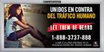 POKLUDA ARRESTED!: Texans Unite Against Human Trafficking: Local ... wallercountynews.blogspot.com