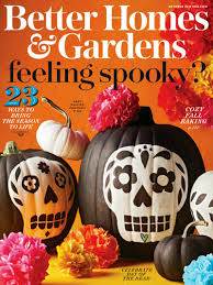top 10 craft magazines better homes u0026 gardens make magazine