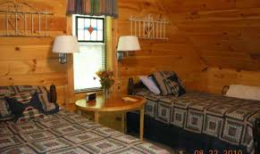 19 inspiring cabin plan with loft photo building plans online