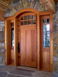exterior interesting exterior home design with storm doors home traditional exterior home design with storm doors home