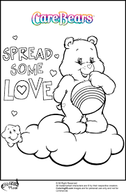 206 best cool colouring pages images on pinterest coloring