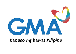 GMA Live Stream, New Pinoy Movies