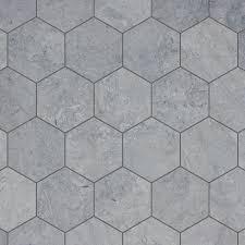 bathroom floor this design is great for shower floors bathrooms