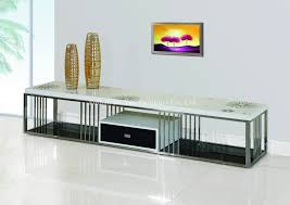 Living Room Tv Cabinet Living Room Furniture Tv Cabinet Lovely Images Lak22