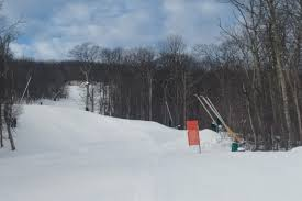 Last Edited by The Mountain Messenger on Friday  December          Wintergreen Resort