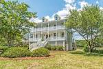 Image result for south windermere charleston county sc
