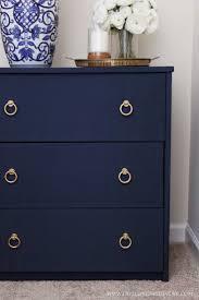 Navy Blue Wall Bedroom Best 25 Navy Blue Bedrooms Ideas On Pinterest Navy Bedroom