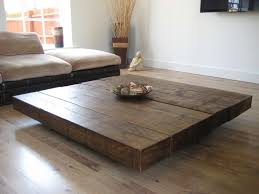 best 25 coffee table bench ideas on pinterest build a coffee