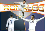 Real Madrid clinch 4-3 thriller…Barca thrash Espanyol 4-0‏ « TT ...
